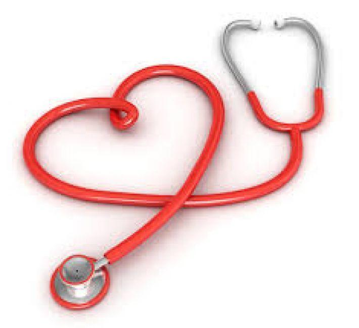 Γενικός ιατρός Πόρτο Ράφτη, Γενικός ιατρός Μαρκόπουλο, Γενικός Ιατρός Βριλήσσια