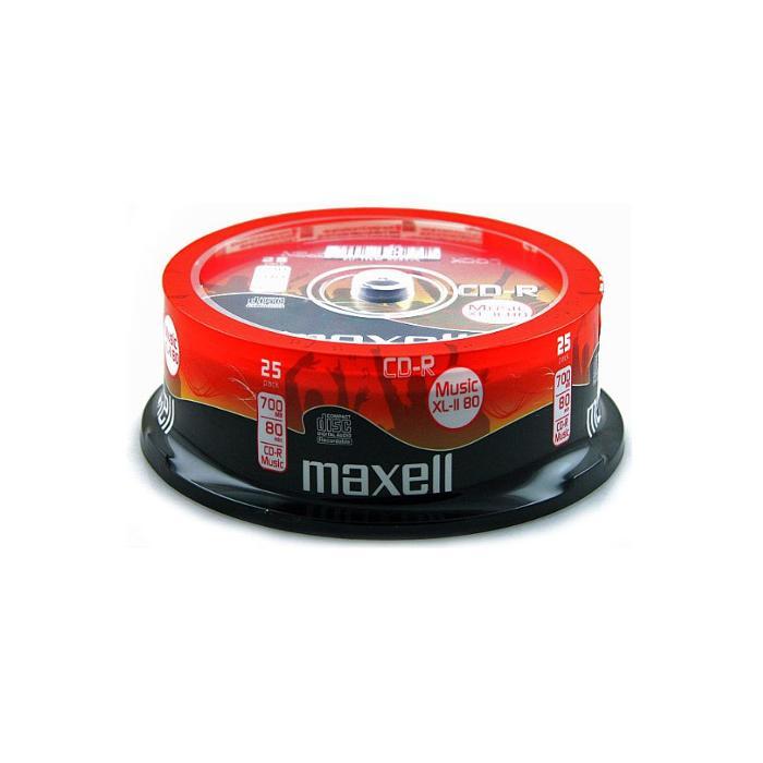 TONERMEDIA CD / DVD σε διάφορες συσκευασίες (Χονδρική και Λιανική πώληση).