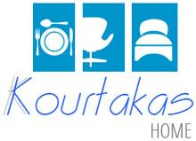 Kourtakas HOME,Έπιπλα - Είδη σπιτιού Νέα Ιωνία