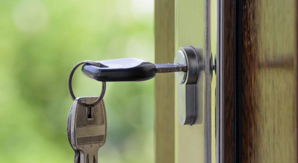 Κλειδαράς Μαρούσι - κλειδαριές ασφαλείας Μαρούσι, Βόρεια Προάστια