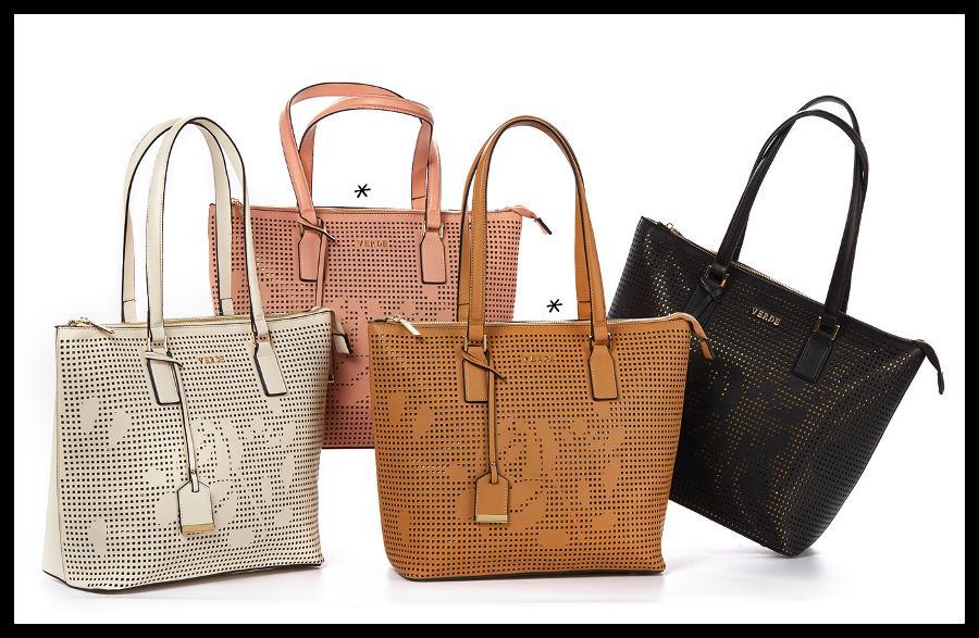 Verde bags στο Γέρακα, κοντά σε Γλυκά Νερά, Παλλήνη, Βριλήσσια & Χαλάνδρι* code 16-4500 price 52,90€ 2 colors nude & camel