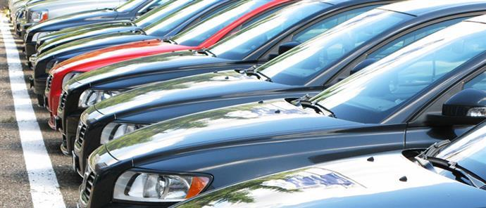 Μεταχειρισμένα αυτοκίνητα Ραφήνα, Μάντρα αυτοκινήτων Ραφήνα, Αγορά αυτοκινήτων Ραφήνα, μεταχειρισμένα αυτοκίνητα σε καλές τιμές Ραφήνα