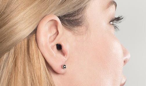Ενδοκαναλικά ακουστικά Ηλιούπολη, οπισθωτιαία ακουστικά Ηλιούπολη, ενδωτιαία ακουστικά Νότια Προάστια