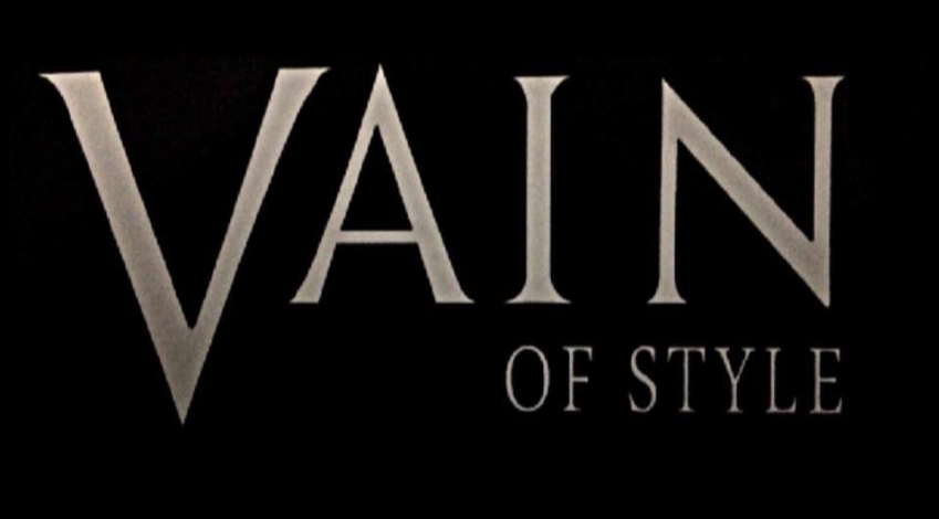 VAIN OF STYLE, Γυναικείες Τσάντες Παγκράτι