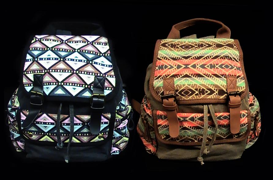 Γυναικείες τσάντες Παγκράτι, βαλίτσες ταξιδιού Παγκράτι, Σακίδια Αθήνα, Κοσμήματα αξεσουάρ Παγκράτι