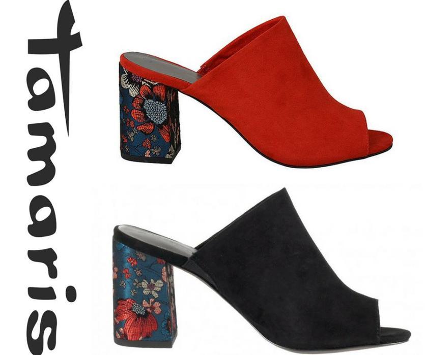 8551dd5536 Κατάστημα παπουτσιών Γέρακας σε Γέρακας - Φωτογραφίες