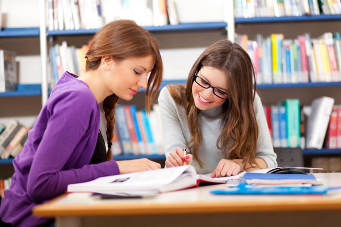 Κέντρο μελέτης Μελίσσια, μελέτη δημοτικού Μελίσσια, μαθήματα φιλολογικά γυμνασίου Μελίσσια, μαθήματα φιλολογικά λυκείου Μελίσσια, προετοιμασία παιδιών νηπίου Μελίσσια