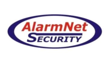 AlarmNet Security, Συναγερμοί Ανατολική Αττική