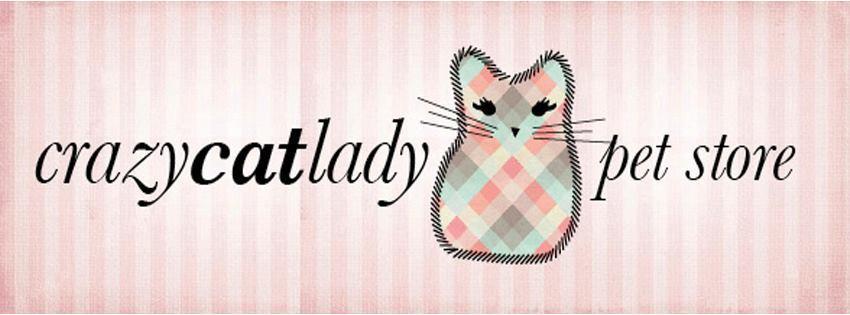 Pet Shop Παγκράτι, Τροφή σκύλου Παγκράτι, Τροφή γάτας Παγκράτι, Συμπληρώματα διατροφής κατοικίδιων Παγκράτι, Αξεσουάρ κατοικίδιων Παγκράτι