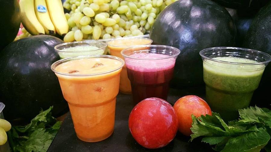 Φρούτα λαχανικά Πειραιάς - Φρούτα Πειραιάς - Λαχανικά Πειραιάς