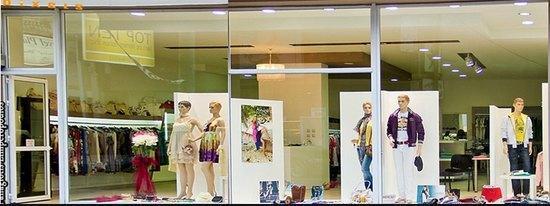 3671513699f3 Γυναικεία ρούχα Παιανία