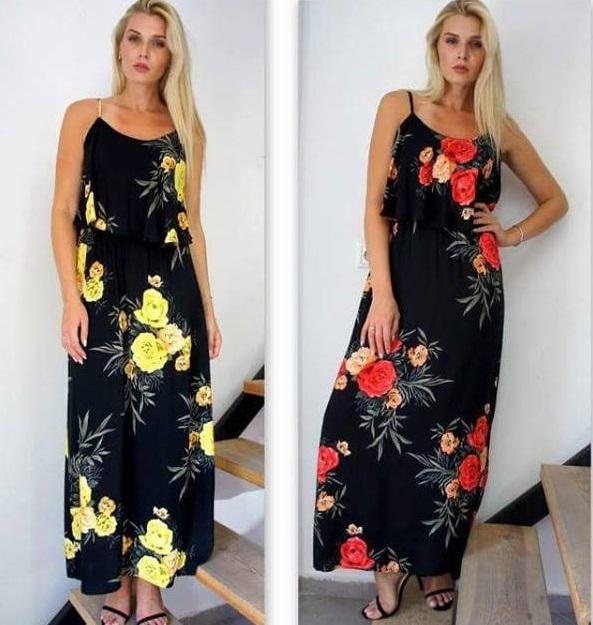 f1209bb816f7 Μαριάννα, Γυναικεία ρούχα Κερατέα σε Κερατέα - Γενικά | Καταστήματα  Γυναικείων Ρούχων σε Κερατέα | Μαριάννα | Γυναικεία ρούχα Κερατέα, Μεγάλα  μεγέθη ρουχων ...