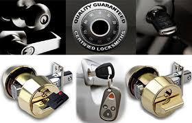 Θωρακισμένες πόρτες με αδιάκριτη κλειδαριά νέας τεχνολογίας με ατσάλινο difevter Εξάρχεια