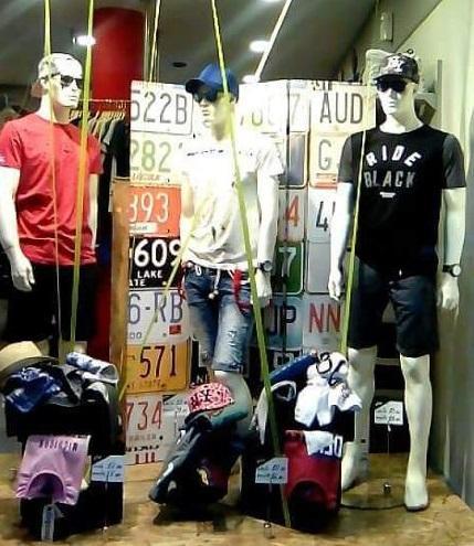 97c5374eac74 Ανδρικά ρούχα Νότια Προάστια