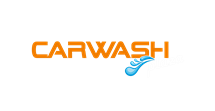 Plaza Car Wash | Πλυντήριο Αυτοκινήτων Ίλιον