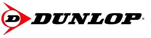 Ελαστικά αυτοκινήτων Dunlop Κερατέα