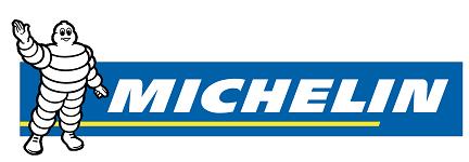 Ελαστικά αυτοκινήτων Michelin Κερατέα