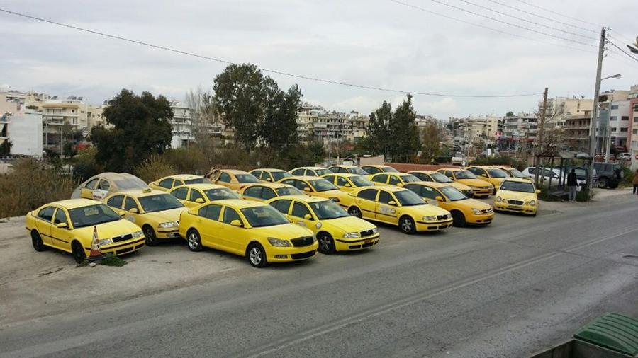 Αγορά ταξί Γλυφάδα, Ενοικίαση ταξί Γλυφάδα, Πώληση ταξί Γλυφάδα, Φανοποιείο ταξί Γλυφάδα, Ανταλλακτικά ταξί Γλυφάδα, Service ταξί Γλυφάδα