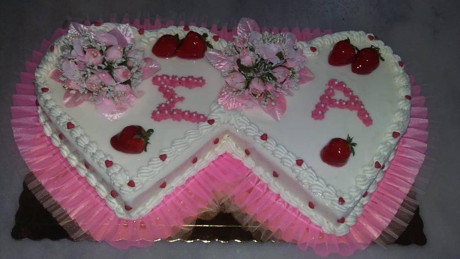 Τούρτα γάμου Κερατέα, Ζαχαροπλαστείο Κερατέα, τούρτες Κερατέα,τούρτες γάμου Μεσόγεια, τούρτες Μεσόγεια