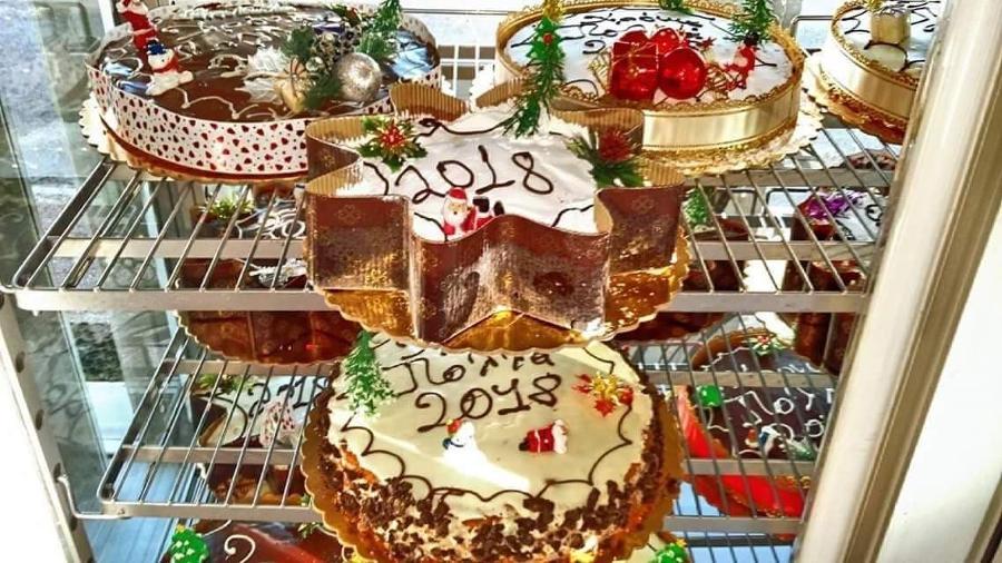 Βασιλόπιτες Κερατέα, βασιλόπιτα Κερατέα, σοκολατένια γλυκά Κερατέα βασιλόπιτα Μεσόγεια, βασιλόπιτες Μεσόγεια, βασιλόπιτα Ανατολική Αττική