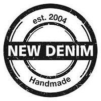 9436794aba Î¡Î¿Ï Ï‡Î± New Denim Î›Î±Ï ...