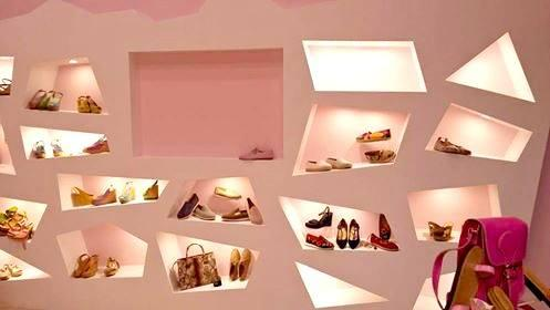 592860282c ... Γυναικεία παπούτσια Λαγονήσι