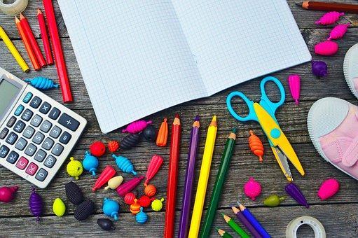 Ψηφιακές Εκτυπώσεις Πολύδροσο, Σχολικά είδη Πολύδροσο Χαρτικά