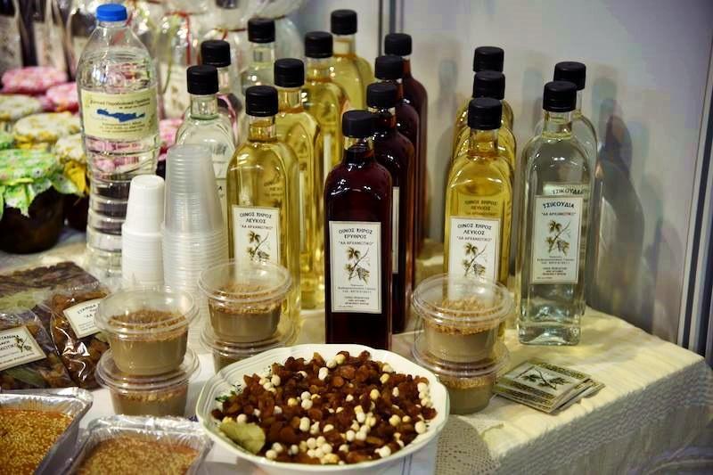 Κρητικά ποτά Πετράλωνα, Ρακόμελο Τσικουδιά Ρακή Πετράλωνα, Αναψυκτικά Γεράνι Πετράλωνα, Κρητικό κρασί Πετράλωνα, Κρητικά προϊόντα Πετράλωνα,