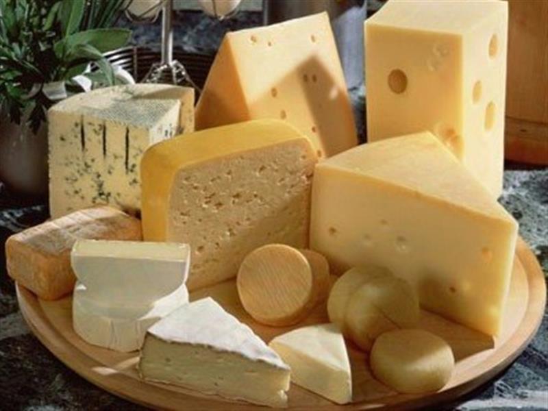 Κρητικά τυριά Πετράλωνα, Γραβιέρα Κρήτης Πετράλωνα, Τροφοδοσία εστιατορίων Πετράλωνα, Κρητικά προϊόντα χονδρική Αττική