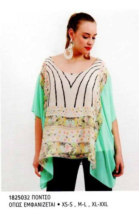 bb9a66df9346 Γυναικεία ρούχα Κερατέα, Μεγάλα μεγέθη ρούχων Κερατέα, καλοκαιρινά Φορέματα  Κερατέα ...