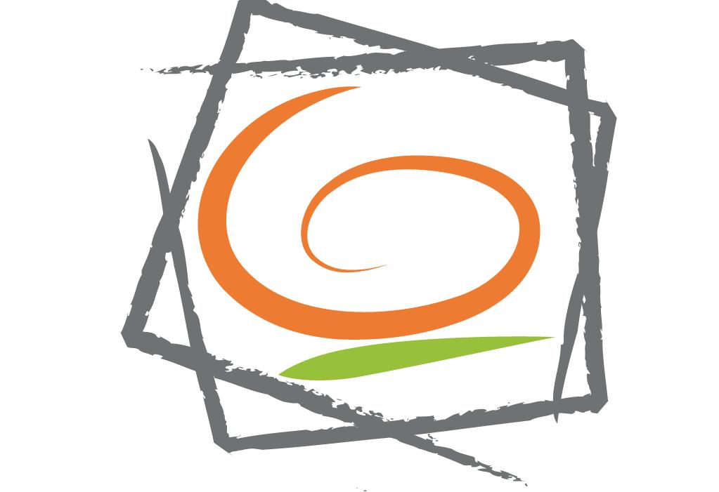 Σκυτάλη, Φροντιστήριο Μέσης εκπαίδευσης Ηλιούπολη σε Ηλιούπολη - Γενικά |  Φροντιστήρια Μέσης Εκπαίδευσης, Φροντιστήρια Εισαγωγικών Εξετάσεων σε  Ηλιούπολη | ScyTale | Φροντιστήριο μέσης εκπαίδευσης Ηλιούπολη, Μαθηματικά  Ηλιούπολη, Αρχαία Ηλιούπολη ...