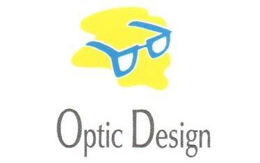 16b048c4cf Οπτικά Αιγάλεω  Optic Design