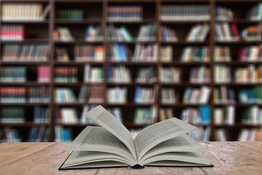 Σχολικά βοηθήματα Αιγάλεω, Είδη ντεκουπάζ Αιγάλεω, Είδη σχεδίου Αιγάλεω, Είδη ζωγραφικής Αιγάλεω, Βιβλιοπωλεία Αιγάλεω