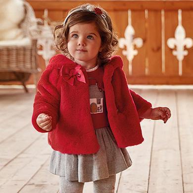 71fd7dfebbf ... Παιδικά παντελόνια Κερατέα, Παιδικά μπουφάν Κερατέα, Παιδικά εσώρουχα  Κερατέα, Παιδικές πιτζάμες Κερατέα ...