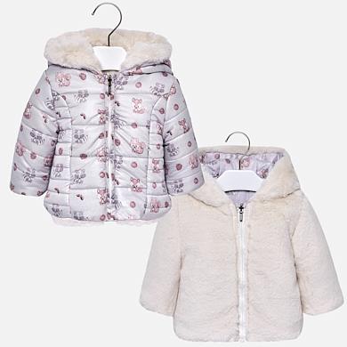 16b88d18bb9 ... Παιδικά παντελόνια Κερατέα, Παιδικά μπουφάν Κερατέα, Παιδικά εσώρουχα  Κερατέα, Παιδικές πιτζάμες Κερατέα