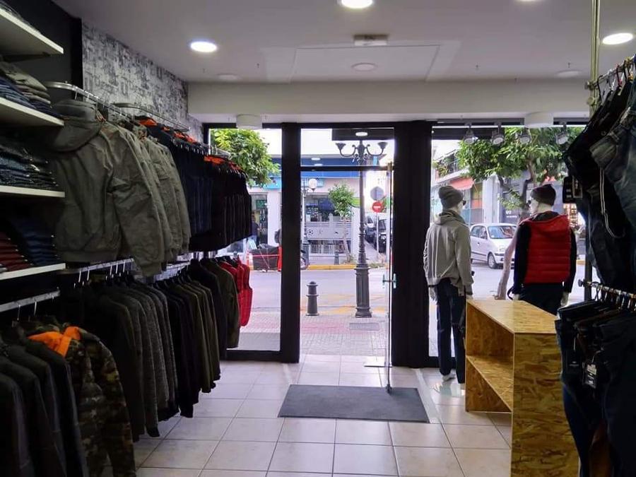 4ed476a1579a ... Αγίου Δημητρίου ρούχα αντρικά φτηνά ελληνικά προσφορες