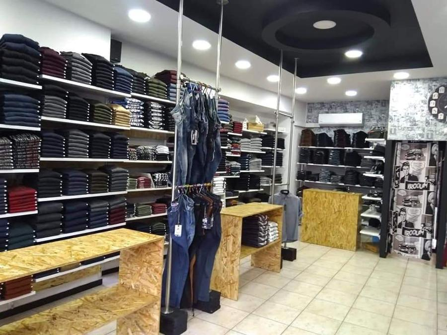 8710b80a3c65 Αντρικά εφηβικά φούτερ φόρμες ελληνικά φτηνά προσφορές paco ...