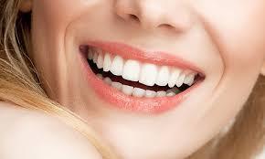 Οδοντίατρος Χολαργός, Καθαρισμός δοντιών Χολαργός, Αισθητική οδοντιατρική Χολαργός