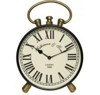 Ρολόγια Παγκράτι, Ρολόγια τοίχου Παγκράτι, Επιτραπέζια ρολόγια Παγκράτι, Ρολόγια χειρόςΠαγκράτι