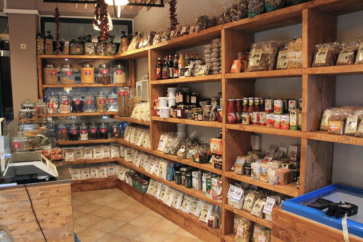 Βιολογικά προϊόντα Βύρωνας, βιολογικά φρούτα Βύρωνας, χειροποίητο ψωμί Βύρωνας, σάλτσες Βύρωνας, γλυκά κουταλιού Βύρωνας, βότανα Βύρωνας