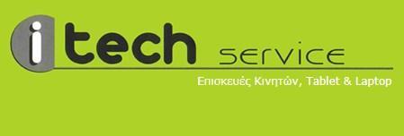iTech Service