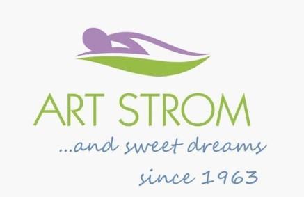 Art Strom