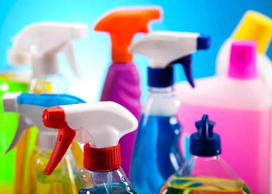 Επαγγελματικά προϊόντα καθαρισμού Κορωπί, χαρτικά Κορωπί, είδη συσκευασίας Κορωπί