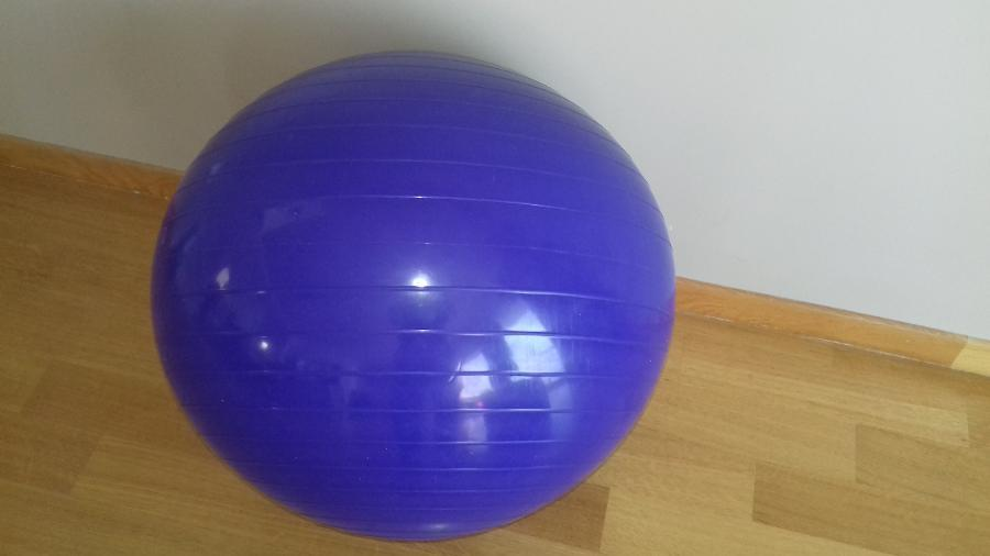 Μπάλες Pilates Κορωπί