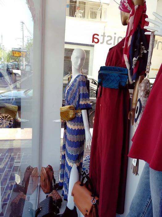 ffb5b13bb90 Γυναικεία ρούχα - αξεσουάρ Ηλιούπολη σε Ηλιούπολη - Φωτογραφίες ...