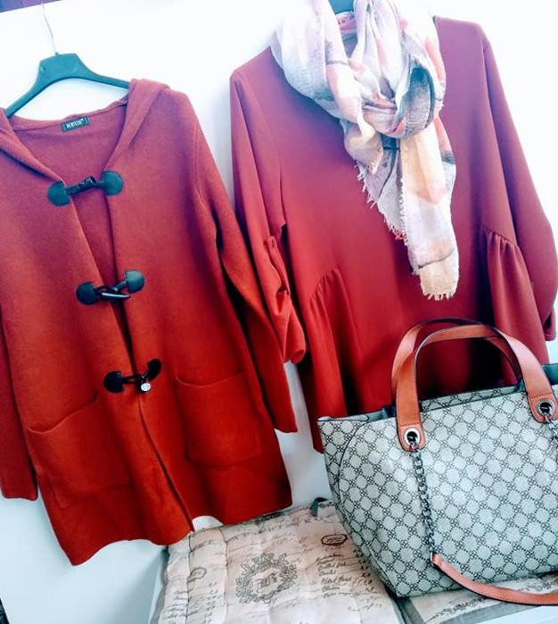 febecfc52c4 Γυναικεία ρούχα - αξεσουάρ Ηλιούπολη σε Ηλιούπολη - Γενικά ...