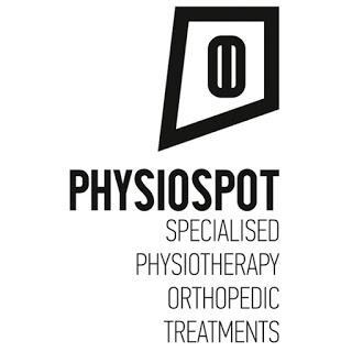Physiospot | Κέντρο Φυσικοθεραπείας Ψυχικό, Αθήνα