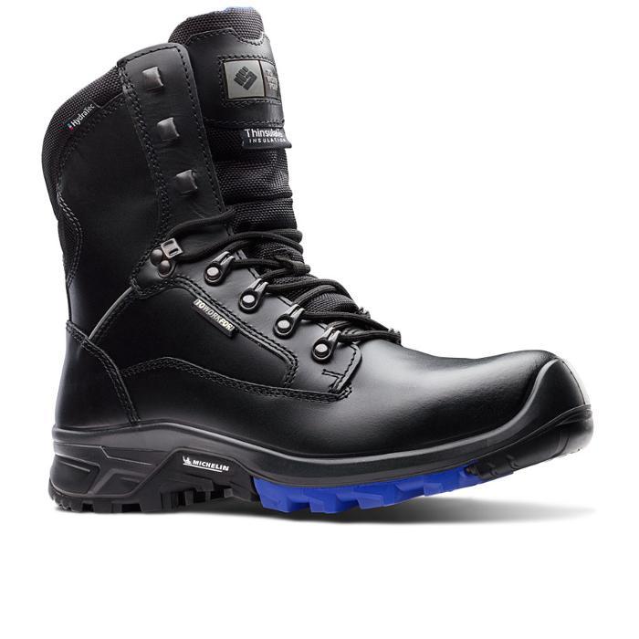 Παπούτσια ασφαλείας Παλαιό Φάληρο