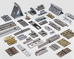 Σιδηρικά εργαλεία Παλαιό Φάληρο