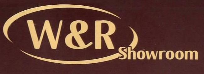 W&R Showroom